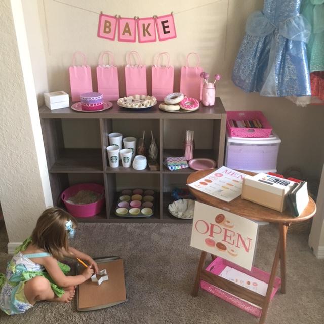 bake-shop-16