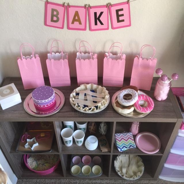 bake-shop-2