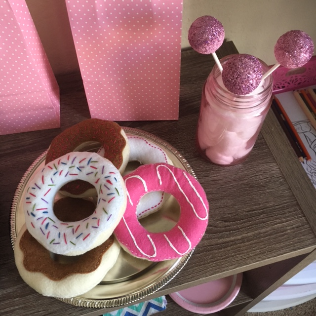 bake-shop-3
