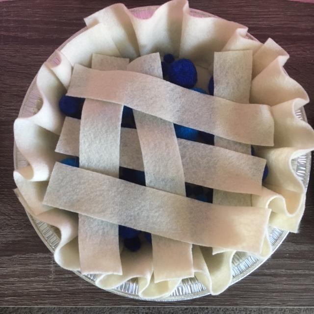 bake-shop-4
