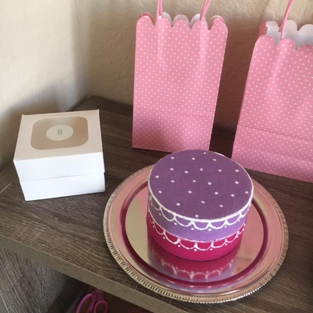 bake-shop-5