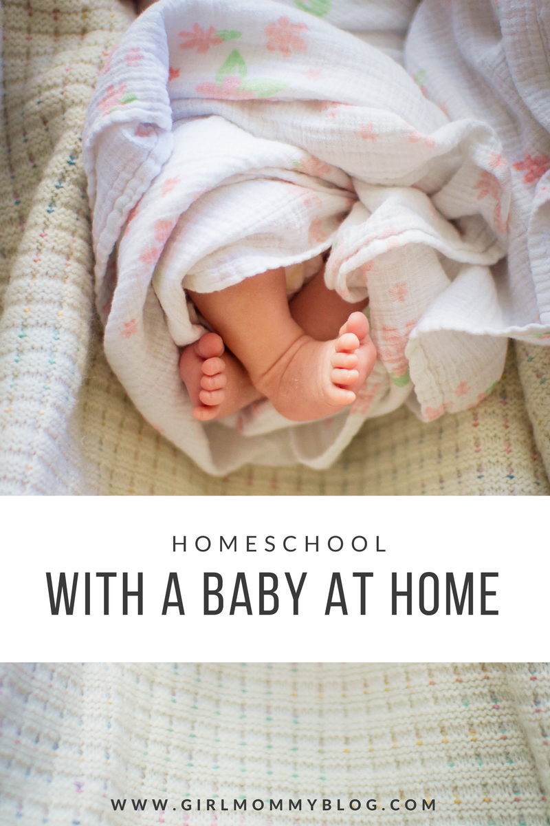 homeschool-with-baby
