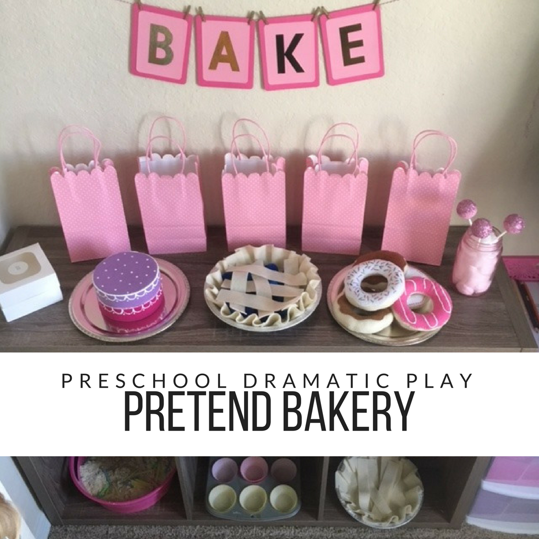 Preschool Dramatic Play Bakery.png
