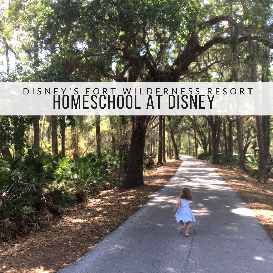 Disney School Fort Wilderness.png